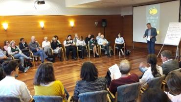 A magyar természettudományos oktatás tündöklése és bukása