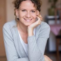 Anna Lebovics