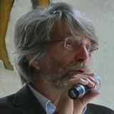 Péter Gauder