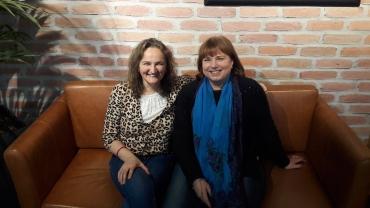 Interjú Kovács Edittel női karrierről és toxikus vezetőkről