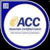 Associate Certified Coach_ACC