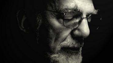Feldmár András pszichológus előadása