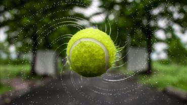 A tenisz mint belső játszma – Tim Gallwey könyve
