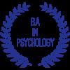Bachelor in Psychology