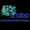 Association of Business Psychology