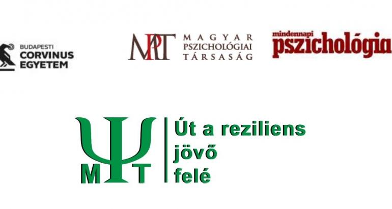 Beszámoló a Magyar Pszichológiai Társaság XXIX. Nagygyűléséről